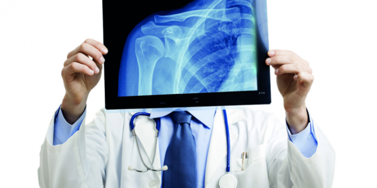 https://www.chirurgieartroscopica.ro/wp-content/uploads/2020/10/Screenshot_2020-10-11-opn1-800x500_c-png-PNG-Image-800-×-374-pixels-1280x640.png
