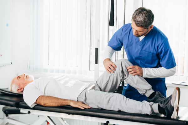 recomandări după operația excedentară)