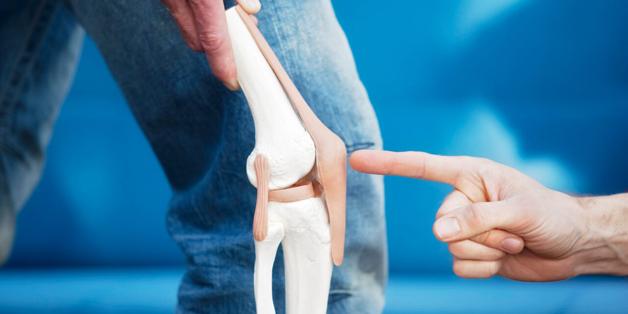 https://www.chirurgieartroscopica.ro/wp-content/uploads/2021/01/hero-meniscus-surgery-1280x640.jpg